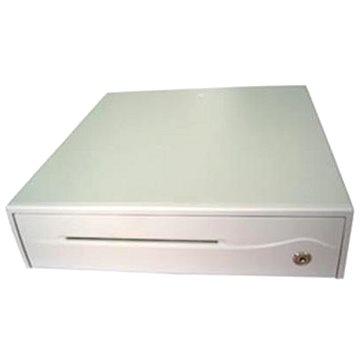 FEC POS-420 béžová (C420-USB/W)