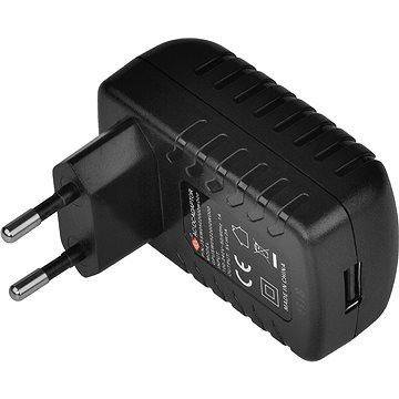 Virtuos 5V pro pokladní zásuvky (HDB0018)