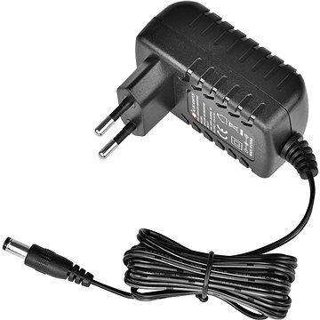 Virtuos 5V/2A pro zákaznický displej (HDB0020)