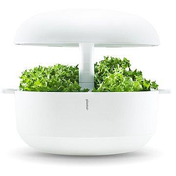Plantui 6 Smart Garden, bílá (SG6-W)