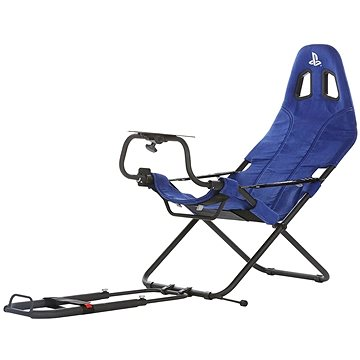 Playseat Challenge PlayStation Edition (RCP.00162)