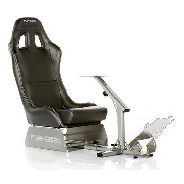 Playseat Evolution Black (REM.00004)