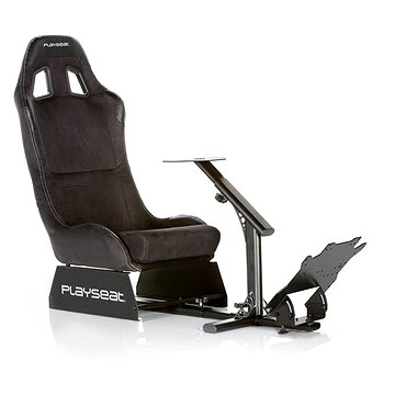 Playseat Evolution Alcantara (REM.00008)