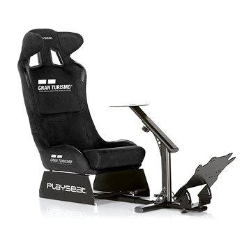Playseat Gran Turismo (REG.00060)