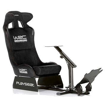 Playseat WRC (REW.00062)