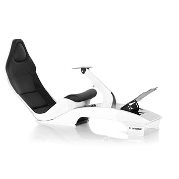 Playseat F1 White (RF.00068)