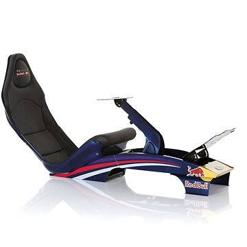 Playseat F1 Red Bull Racing (RF.00070)