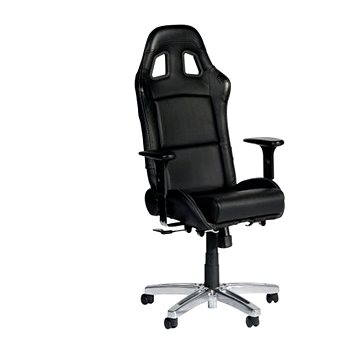 Playseat Office Chair Black (OS.00040)