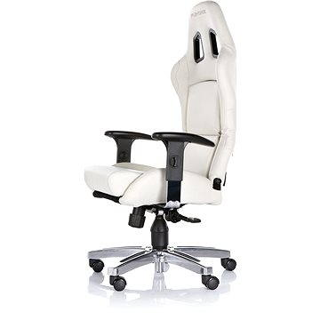 Playseat Office Chair White (OS.00042)