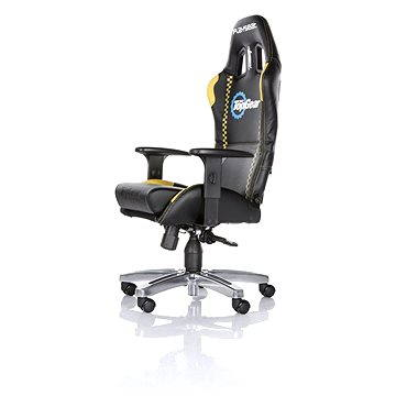 Playseat Office Chair TopGear (RTG.00078)