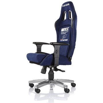 Playseat Office Chair WTCC Tom Coronel (RTC.00090)