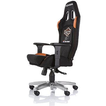Playseat Office Chair DAKAR Tom Coronel (RTC.00094)