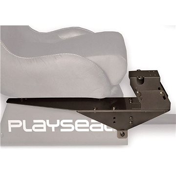 Playseat Gearshift Holder Pro (R.AC 00064)