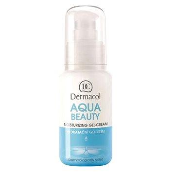 Dermacol Aqua Beauty 50 ml