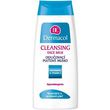 CLEANSING FACE MILK 200 ml