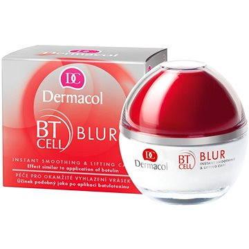 Pleťový krém DERMACOL BT Cell Blur 50 ml (8590031099491)
