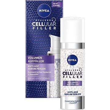 NIVEA Cellular Anti-age perlové sérum 30 ml (9005800265100)