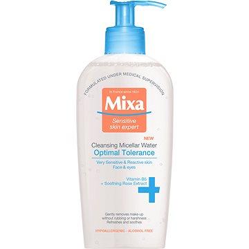 MIXA Sensitive Skin Expert micelární voda 200 ml (3600550304671)