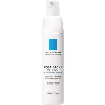LA ROCHE-POSAY Rosaliac AR Intense 40 ml (3337872413032)