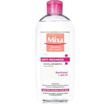 MIXA Anti-Redness Micellar Water 400 ml (3600550947762)