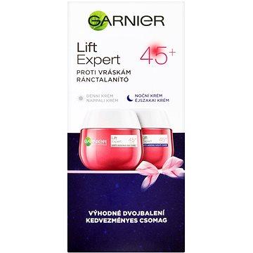 GARNIER Lift Expert 45+ Set (8592807079539)
