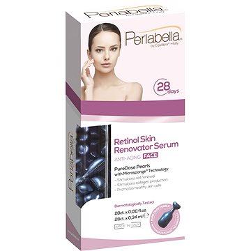 PERLABELLA Retinol Skin Renovator Serum 28 ks (8000137820061)