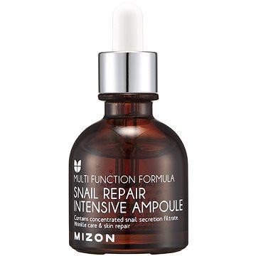MIZON Snail Repair Intensive Ampoule 30 ml (8809325902349)