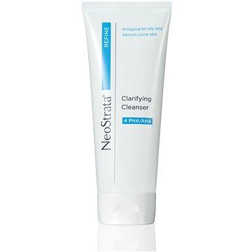 NeoStrata Refine Clarifying Cleanser 200 ml (732013301309)