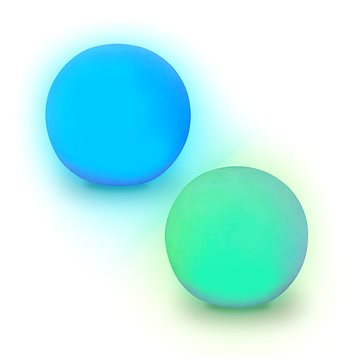 Colour Changing Ball (SML)