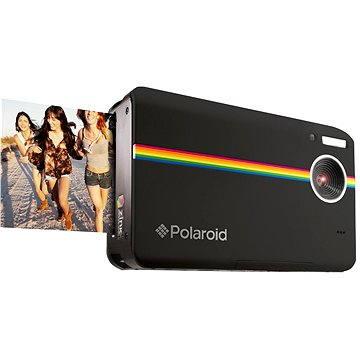 Polaroid Z2300 Instant černý (POLZ2300B)