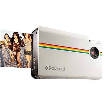 Polaroid Z2300 Instant bílý (POLZ2300W)