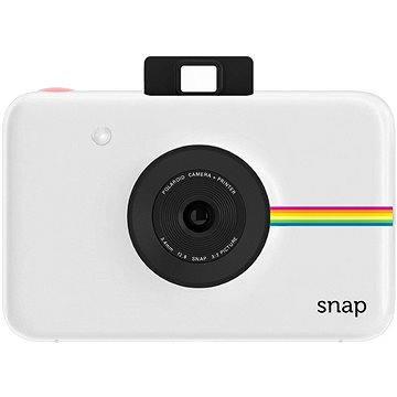 Polaroid Snap instant bílý (POLSP01W)