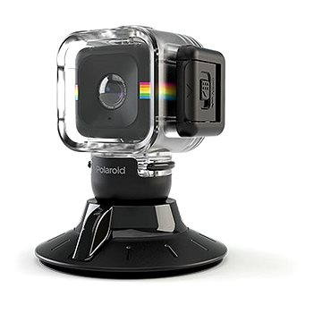 Polaroid Suction Mount Combo (POLC3WSM)
