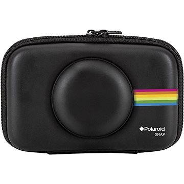 Polariod EVA Case for snap černé (PLSNAPEVAB)