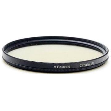 Polaroid CPL 62mm (PLFILCPL62)