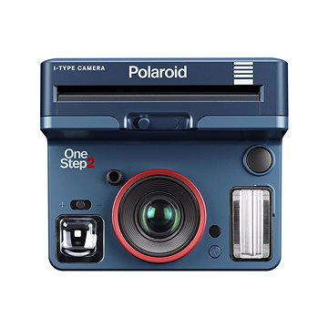 Polaroid Originals OneStep 2 ViewFinder Stranger Things (9017)