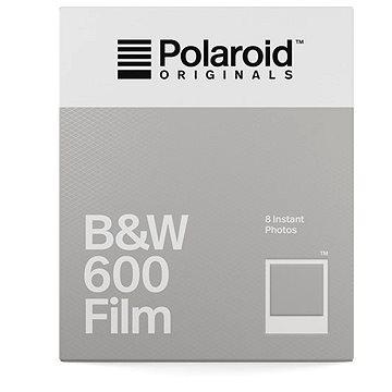 Polaroid Originals 600 (004671)