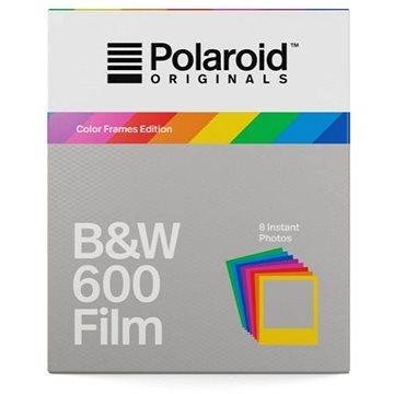 Polaroid Originals 600 (004673)