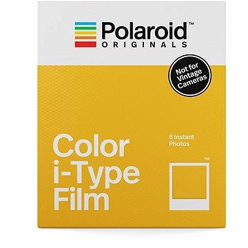 Polaroid Originals i-Type (6000)