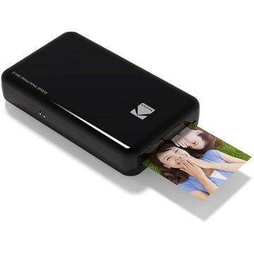 Kodak Mini 2 černá (KODMP2B)