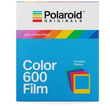 Polaroid Originals 600 Color Frames (1069288)