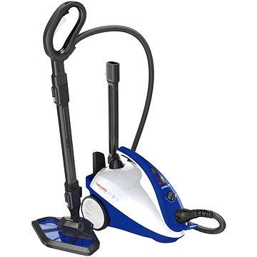 Polti VAPORETTO SMART 40_MOP (PTEU0269)