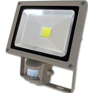 Profilite PL-LED-REF-SENZOR-20W