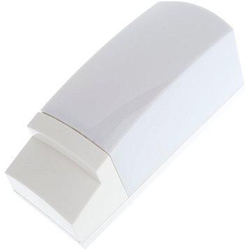 Profilite PL-VIKI-WHITE