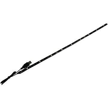 Profilite PL-LS-520A