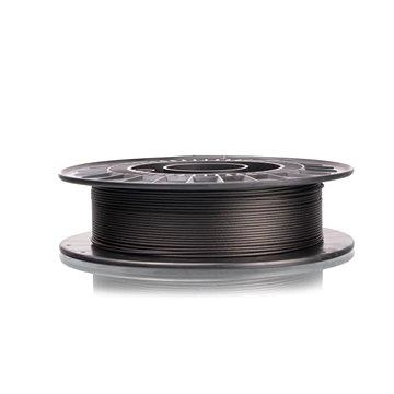 Filament PM 1.75 PETG CFJet 0.5kg černá (F175PETG CFJet_BK)