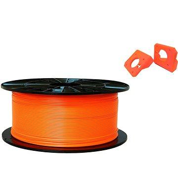 Filament PM 1.75 PETG 1kg oranžová (F175PETG_OR)