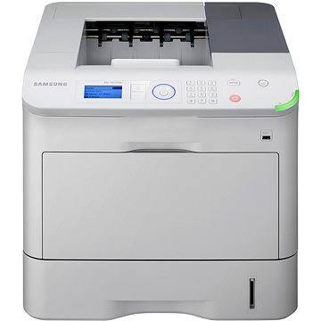 Samsung ML-5515ND bílá (ML-5515ND/SEE)
