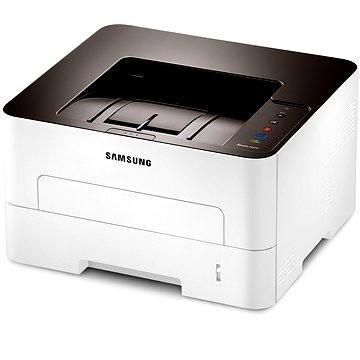 Samsung SL-M2625D (SS327A)