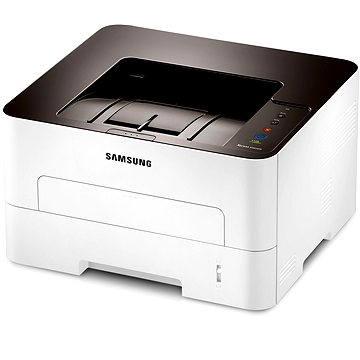 Samsung SL-M2825ND (SS343B)